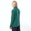 Women's Stretch Microgrid Jacket  - Alternative View 17