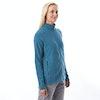 Women's Stretch Microgrid Jacket  - Alternative View 18