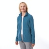 Women's Stretch Microgrid Jacket  - Alternative View 20