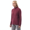 Women's Stretch Microgrid Jacket  - Alternative View 21
