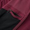 Women's Stretch Microgrid Jacket  - Alternative View 25