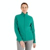 Women's Stretch Microgrid Jacket  - Alternative View 4