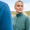 Women's Stretch Microgrid Jacket  - Alternative View 19