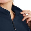 Women's Stretch Microgrid Jacket  - Alternative View 7