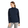Women's Stretch Microgrid Jacket  - Alternative View 11