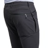 Men's Stretch Bags Convertible Trousers - Alternative View 5