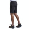 Men's Stretch Bags Convertible Trousers - Alternative View 8