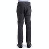 Men's Stretch Bags Convertible Trousers - Alternative View 3