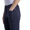 Women's Stretch Bags Convertible - Alternative View 3