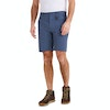 Men's Stretch Bag Shorts - Alternative View 3