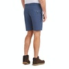 Men's Stretch Bag Shorts - Alternative View 4