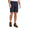 Men's Stretch Bag Shorts - Alternative View 5