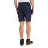 Men's Stretch Bag Shorts - Alternative View 6