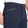 Men's Stretch Bag Shorts - Alternative View 8