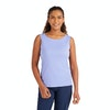 Womens Altitude Vest Women's - Alternative View 3