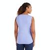 Womens Altitude Vest Women's - Alternative View 4