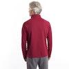 Men's Moorland Jacket - Alternative View 8