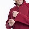 Men's Moorland Jacket - Alternative View 9