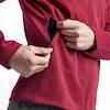 Men's Moorland Jacket - Alternative View 10