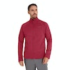 Men's Moorland Jacket - Alternative View 4