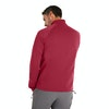 Men's Moorland Jacket - Alternative View 6