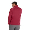 Men's Moorland Jacket - Alternative View 5