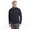 Men's Moorland Jacket - Alternative View 3
