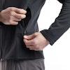Men's Moorland Jacket - Alternative View 6