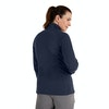 Women's Moorland Jacket - Alternative View 3