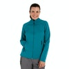 Women's Moorland Jacket - Alternative View 4