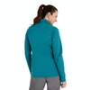 Women's Moorland Jacket - Alternative View 6