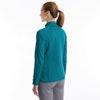 Women's Moorland Jacket - Alternative View 6