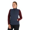 Women's Moorland Vest  - Alternative View 2