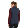 Women's Moorland Vest  - Alternative View 3