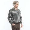 Men's Dalby Shirt - Alternative View 10