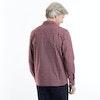 Men's Dalby Shirt - Alternative View 14