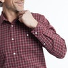 Men's Dalby Shirt - Alternative View 17