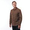 Men's Dalby Shirt - Alternative View 9