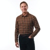 Men's Dalby Shirt - Alternative View 11