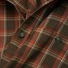 Men's Dalby Shirt - Alternative View 12