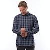 Men's Dalby Shirt - Alternative View 13
