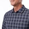 Men's Dalby Shirt - Alternative View 16