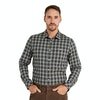 Men's Dalby Shirt - Alternative View 4