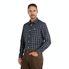 Men's Dalby Shirt - Alternative View 6