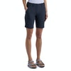 Womens Roamer Shorts - Alternative View 3