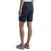Womens Roamer Shorts - Alternative View 4