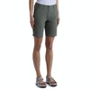 Womens Roamer Shorts - Alternative View 7