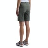 Womens Roamer Shorts - Alternative View 8