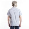 Mens Richmond Shirt S/S Men's - Alternative View 3