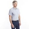 Mens Richmond Shirt S/S Men's - Alternative View 4